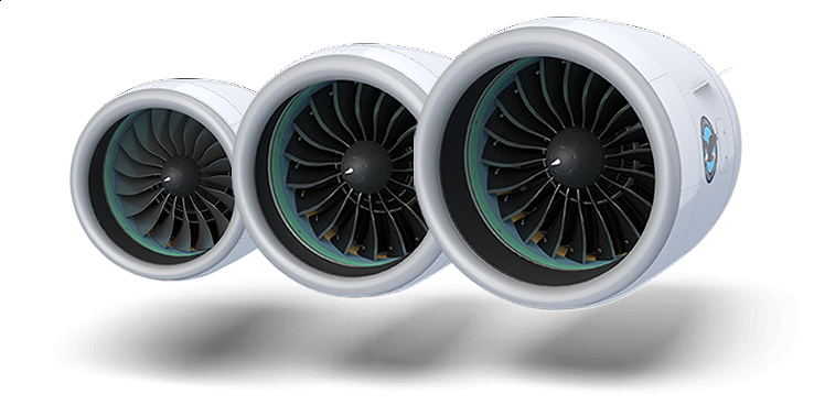 Nacelle_GTF_All_738x622.png [265.74 KB]